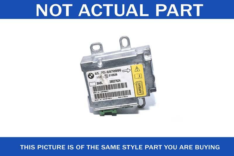 Used 1999 VOLKSWAGEN BEETLE NOF - BW Auto Dismantlers